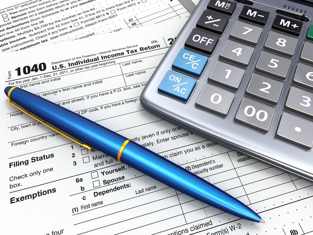 Tax_paper